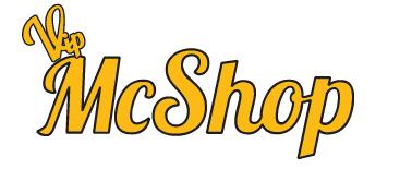 McShop - restaurant / franchisetagare