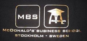 MBS ZipHood