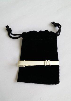 McDonalds slipsnål