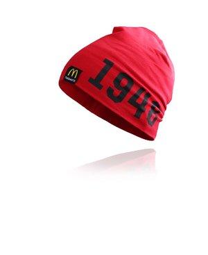 McDonalds Beanie