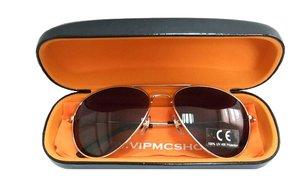 Solglasögon, pilotmodell